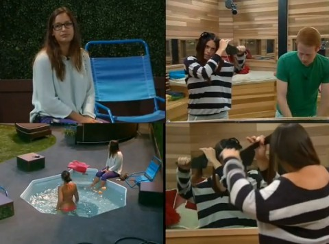 BB15-Live-Feeds-0723-night-main