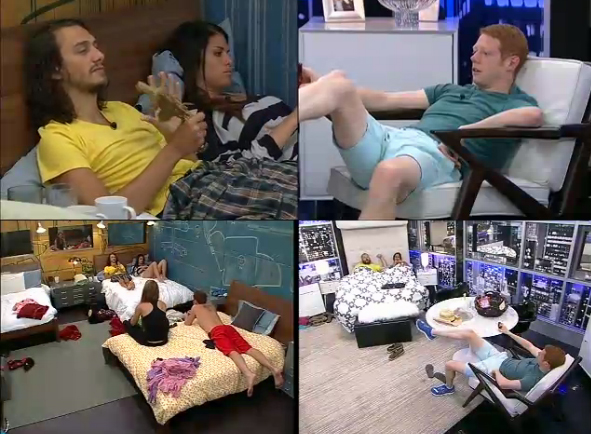 BB15-Live-Feeds-0724-day-main