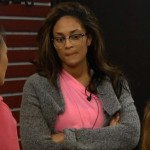 BB15-Live-Feeds-0724-night-2