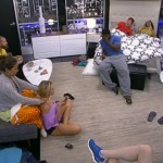 BB15-Live-Feeds-0724-night-5