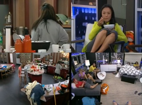 BB15-Live-Feeds-0724-night-main