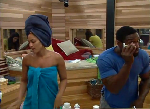 BB15-Live-Feeds-0725-Day-2