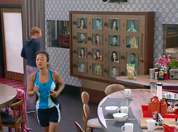 BB15-Live-Feeds-0725-Day-5