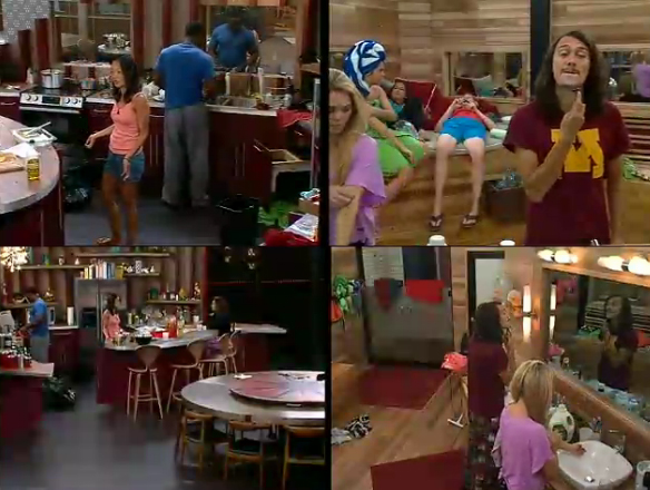 BB15-Live-Feeds-0725-Day-main