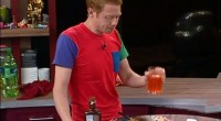 BB15-Live-Feeds-0725-day-1