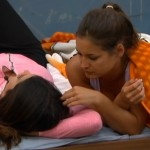 BB15-Live-Feeds-0725-night-1