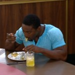 BB15-Live-Feeds-0725-night-2