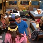 BB15-Live-Feeds-0725-night-3