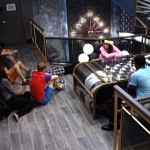 BB15-Live-Feeds-0725-night-4