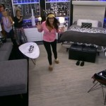 BB15-Live-Feeds-0725-night-5