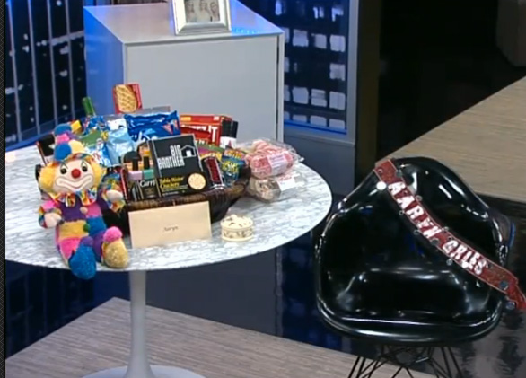 BB15-Live-Feeds-0725-night-6
