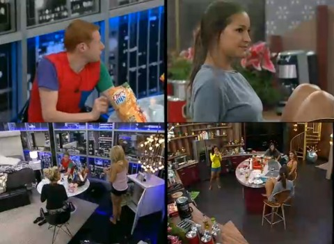 BB15-Live-Feeds-0725-night-main