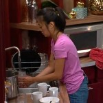 BB15-Live-Feeds-0726-1
