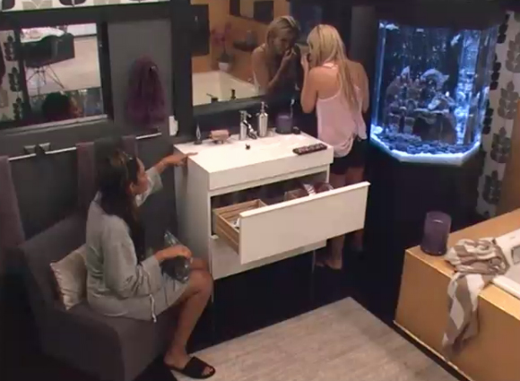 BB15-Live-Feeds-0726-2