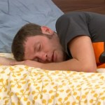 BB15-Live-Feeds-0726-3