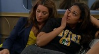 BB15-Live-Feeds-0726-6