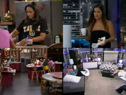 BB15-Live-Feeds-0726-Main