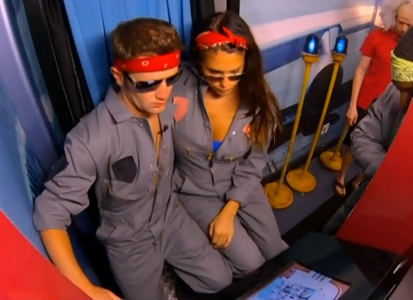 BB15-Live-Feeds-0728-1