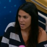 BB15-Live-Feeds-0728-2