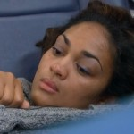 BB15-Live-Feeds-0728-3