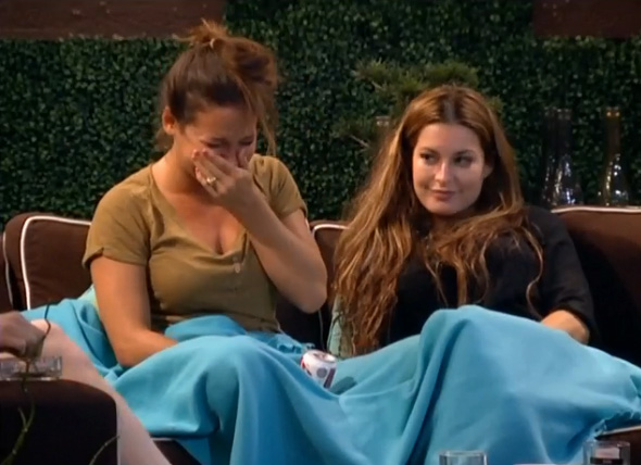 BB15-Live-Feeds-0728-7