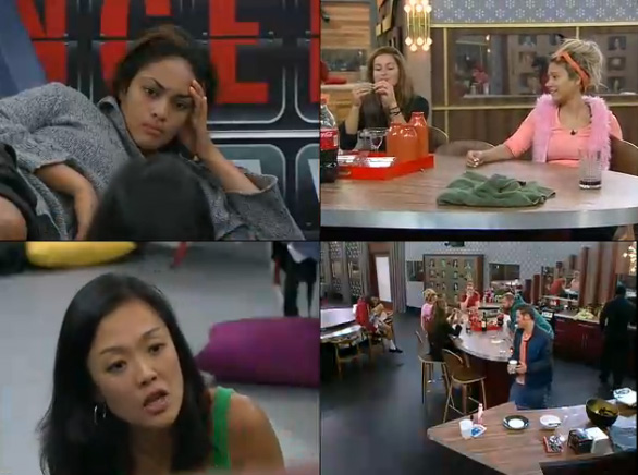 BB15-Live-Feeds-0728-main