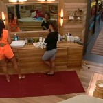 BB15-Live-Feeds-0729-Day-3