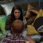BB15-Live-Feeds-0729-Day-4