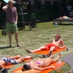 BB15-Live-Feeds-0729-Day-5