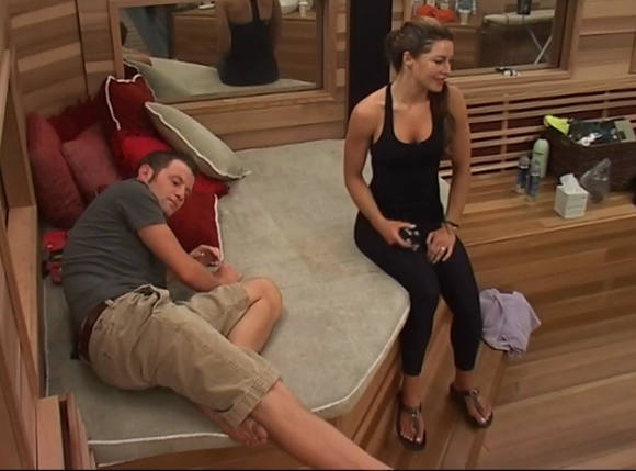 BB15-Live-Feeds-0729-Day-6