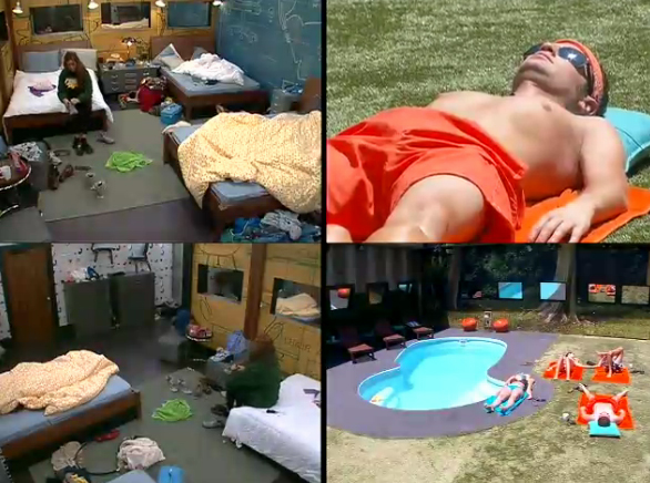 BB15-Live-Feeds-0729-Day-Main