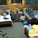 BB15-Live-Feeds-0729-night-2