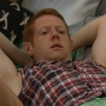 BB15-Live-Feeds-0729-night-4