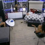 BB15-Live-Feeds-0729-night-6