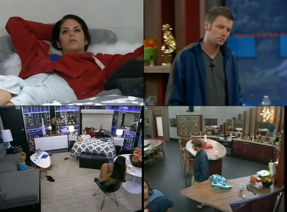 BB15-Live-Feeds-0729-night-main