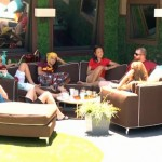 BB15-Live-Feeds-0730-Day-1