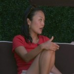 BB15-Live-Feeds-0730-Day-2