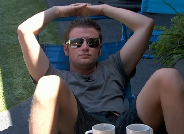 BB15-Live-Feeds-0730-Day-3