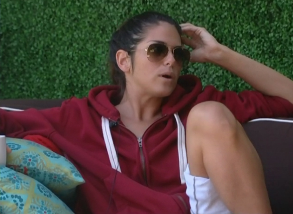 BB15-Live-Feeds-0730-Day-5