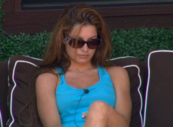 BB15-Live-Feeds-0730-Day-6