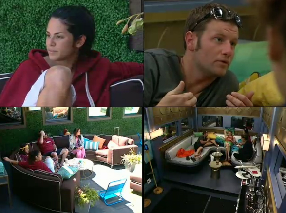 BB15-Live-Feeds-0730-Day-main