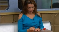 BB15-Live-Feeds-0730-night-1