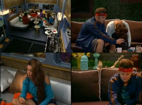 BB15-Live-Feeds-0730-night-main