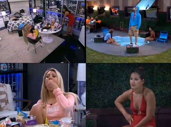 BB15-Live-Feeds-main