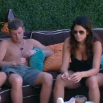 BB15-Live-feeds-0716-day-2