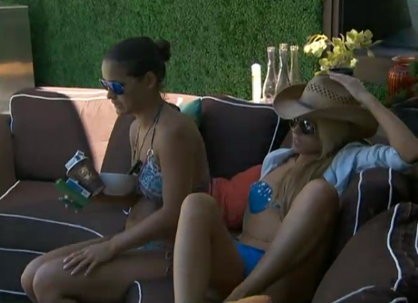 BB15-Live-feeds-0716-day-6