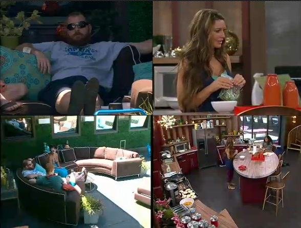 BB15-Live-feeds-0716-day-main