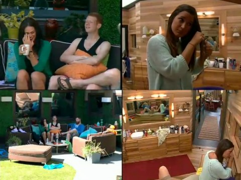 BB15-LiveFeeds-0715-main