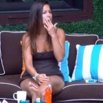 BB15-Live-Feeds-0701-jessie
