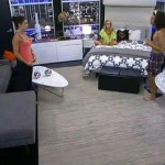 BB15-Live-Feeds-0705-6